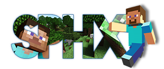 [Immagine: logo_minecraft.png]